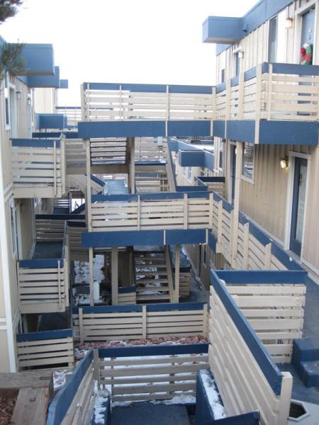 Building Construction Hazards Ironsandladders Com