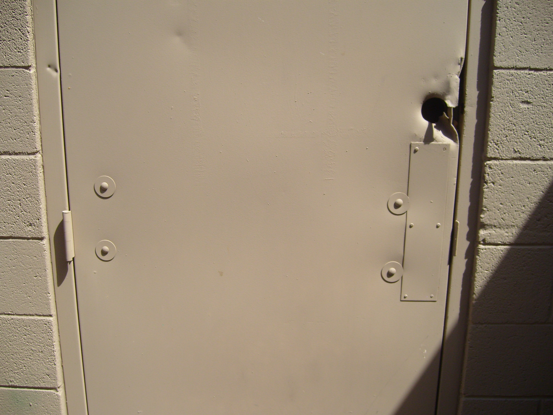 commercial door security bar. Enough Commercial Door Security Bar