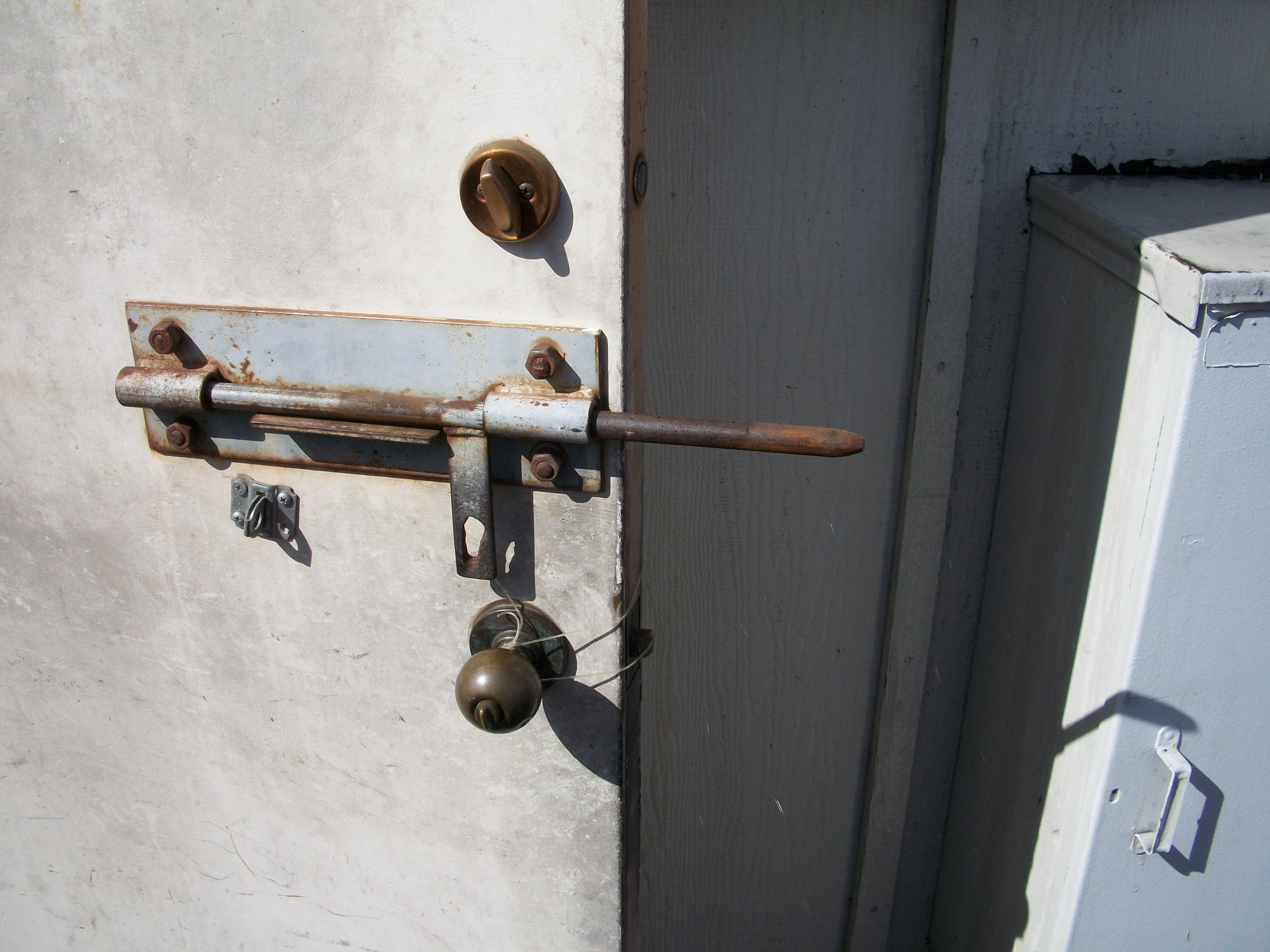 Door Size Up 8 Ironsandladders Com
